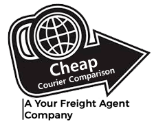 Cheap Courier Comparison